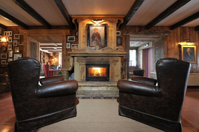Wohnzimmer, Bar & Piano Bar