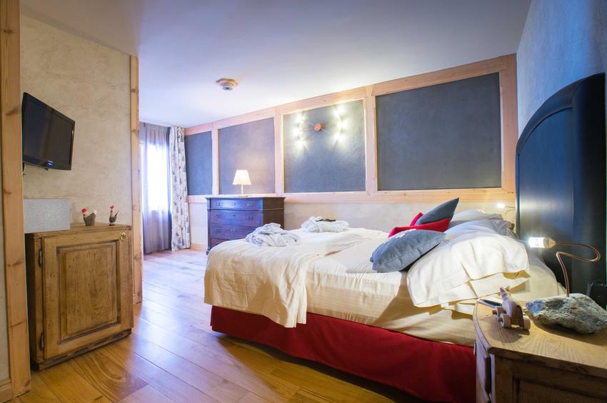 Superior Room 331